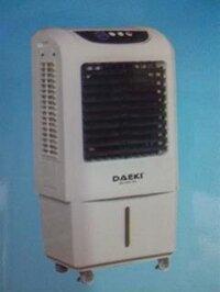 Quạt điều hòa DAEKI DK- 3500C