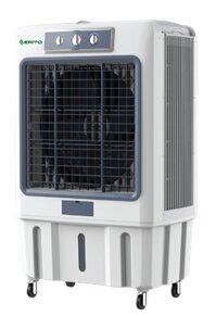 Quạt điều hòa Erito EAC-14001 - 90L
