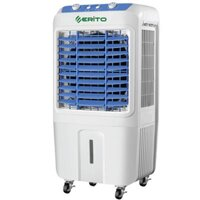 Quạt điều hòa Erito EAC-5001 - 35L