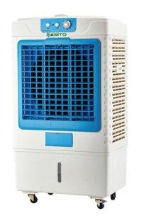 Quạt điều hòa Erito EAC-8000 - 50L