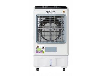 Quạt điều hòa Goldsun GPAC-N41R