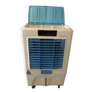 Quạt điều hòa hơi nước Air Cooler ZT-60
