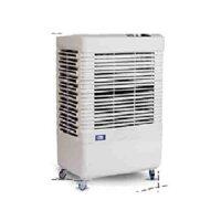 Quạt điều hòa hơi nước Air Cooler DR-46