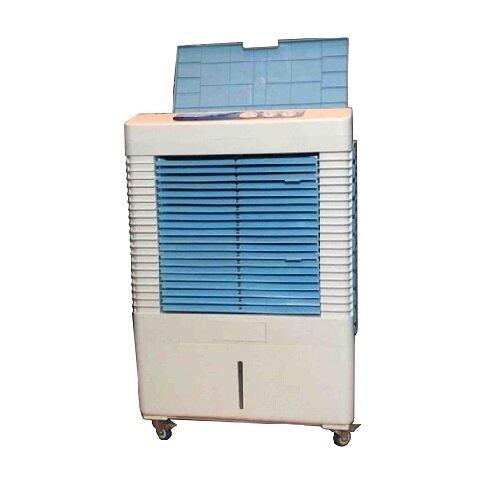 Quạt điều hòa hơi nước Air Cooler LL-45