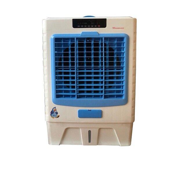 Quạt điều hòa hơi nước Air Cooler ZT-80