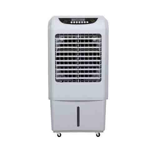 Quạt điều hòa hơi nước Air cooler DR-36