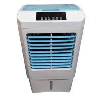 Quạt điều hòa hơi nước Air Cooler LL-35