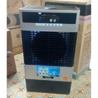 Quạt điều hòa hơi nước cao cấp Senkio HT-6000