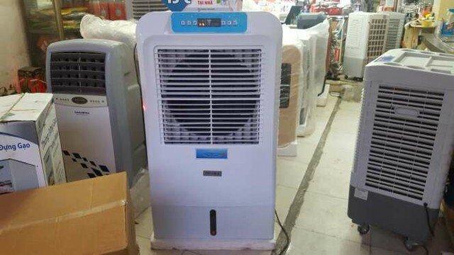Quạt điều hòa hơi nước Osaka GY-60