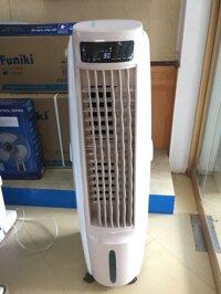 Quạt điều hòa hơi nước HLB-18E