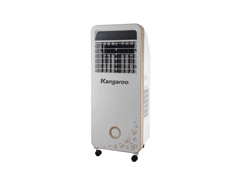 Quạt điều hòa Kangaroo KG50F16