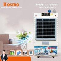 Quạt điều hòa không khí Kosmo KM-AK 8800R