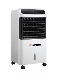 Quạt điều hòa không khí Rapido RAC80-D