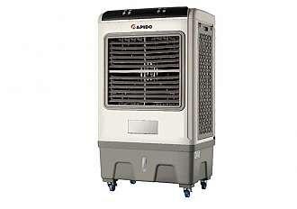 Quạt điều hòa không khí Rapido RAC260