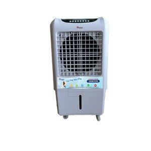 Quạt điều hòa không khí Sowun SW855