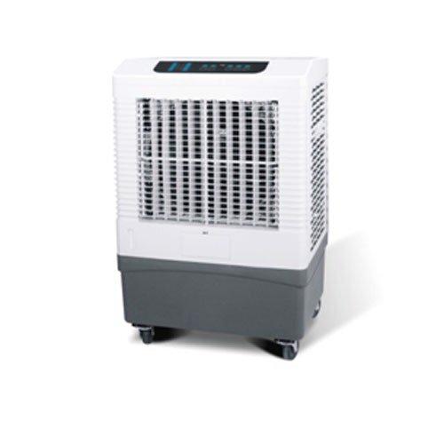 Quạt điều hòa không khí Sowun SW858
