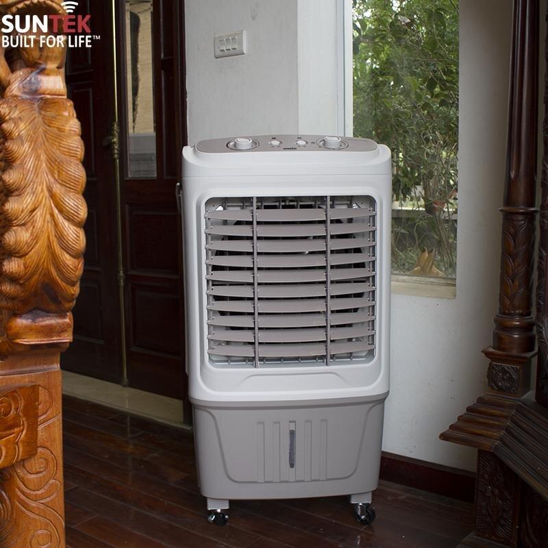 Quạt điều hòa không khí SUNTEK L-450