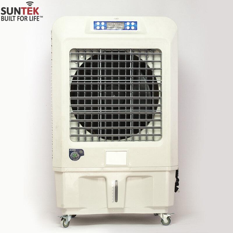 Quạt điều hòa không khí Suntek SL70 Remote