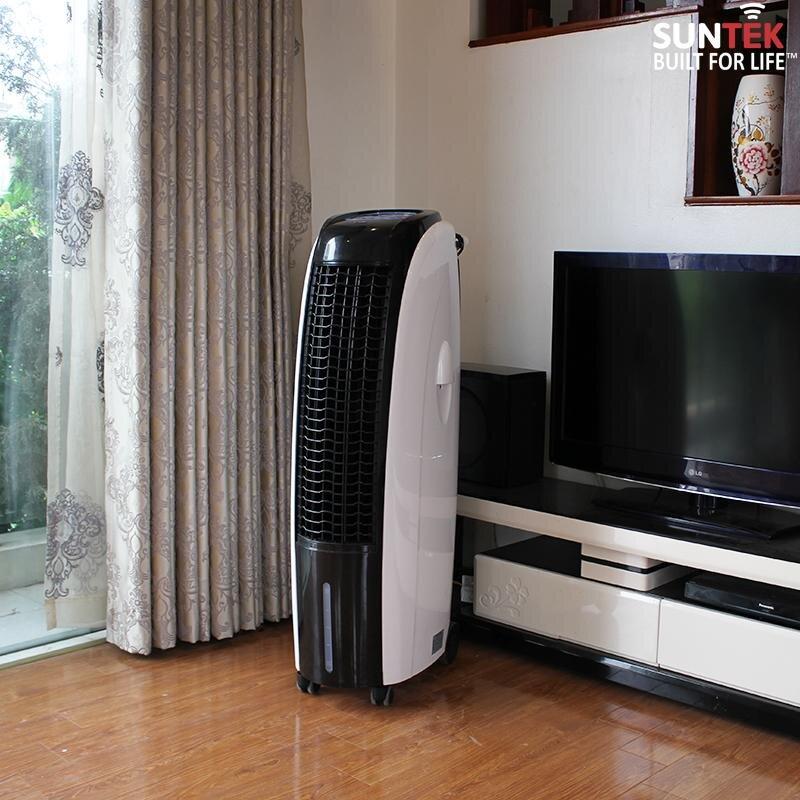 Quạt điều hòa không khí SUNTEK SL30