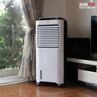 Quạt điều hòa không khí SUNTEK LH35