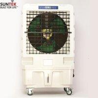 Quạt điều hòa không khí SUNTEK SL130