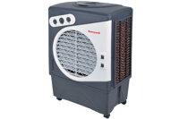Quạt điều hòa không khí Honeywell CL60PM - 60 lít, 220W