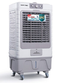 Quạt điều hòa không khí Sunhouse SHD7763 (Happy Time HTD7763) - 45 lít, 200W