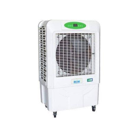 Quạt điều hòa không khí WD-50B