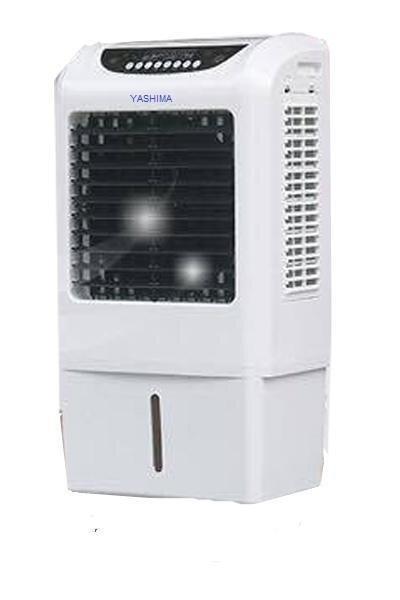 Quạt điều hòa không khí YASHIMA LL-35 130W