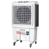 Quạt điều hòa không khí Sunhouse SHD7754 - 55 lít, 210W