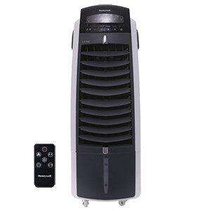 Quạt điều hòa không khí Honeywell ES800 - 7 lít, 35W