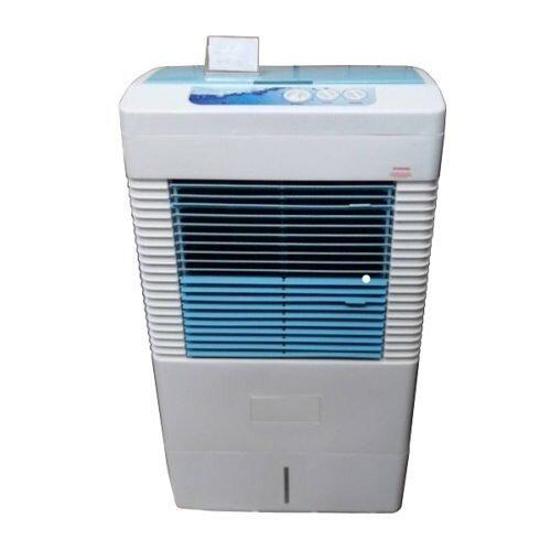 Quạt điều hòa làm mát hơi nước Air Cooler LL-60