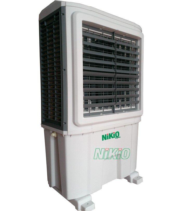 Quạt điều hòa làm mát không khí Nikio YJ-6000 - 230W