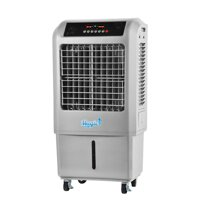 Quạt điều hòa Magic Cool MC-03