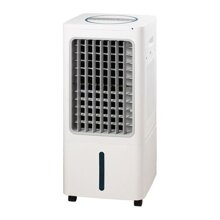 Quạt điều hòa - máy làm mát không khí Sunhouse SHD7714