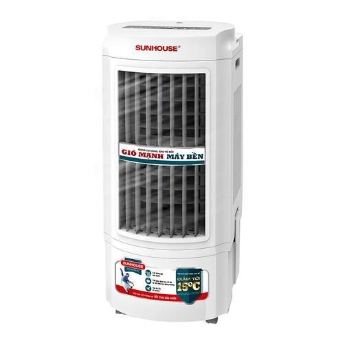 Quạt điều hòa - máy làm mát không khí Sunhouse SHD7722