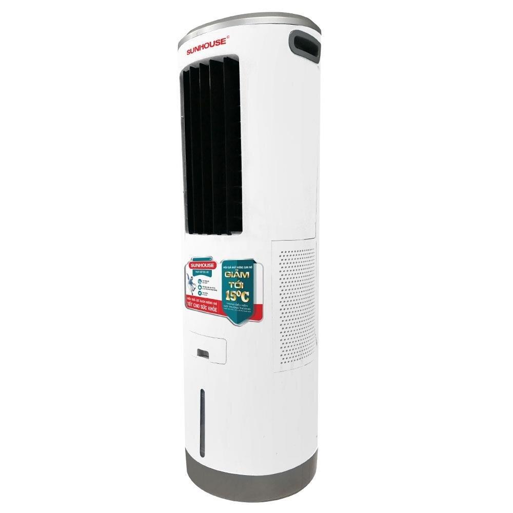 Quạt điều hòa - máy làm mát không khí Sunhouse SHD7712