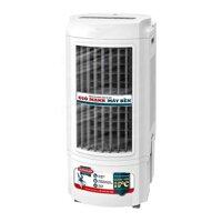 Quạt điều hòa - máy làm mát không khí Sunhouse SHD7723