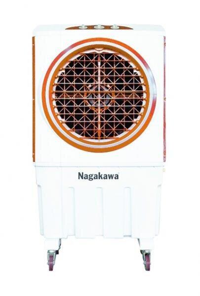 Quạt điều hòa Nagakawa NFC651