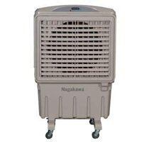 Quạt điều hòa Nagakawa NFC1201