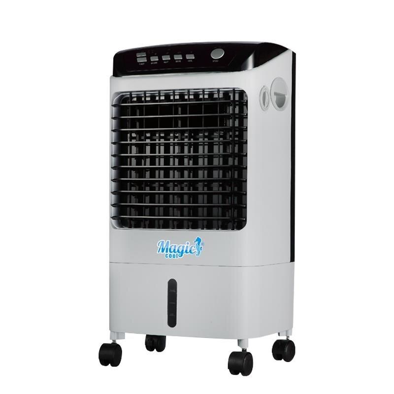 Quạt điều hòa nóng lạnh Magic Cool MC-02