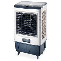 Quạt điều hòa Sanaky VH-8800A/R