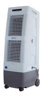 Quạt hơi nước Air cooler KV20 - 30L, 150W