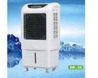 Quạt hơi nước Air Cooler DR-35