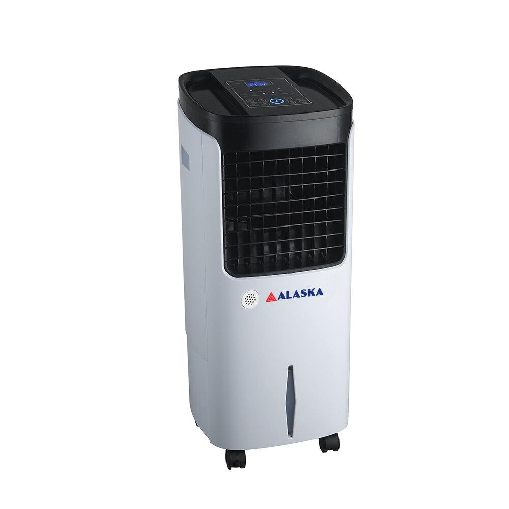 Quạt hơi nước Alaska A800 - 100W