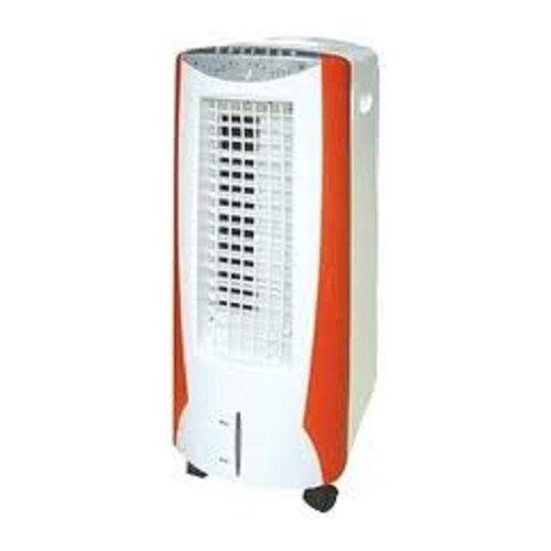 Quạt hơi nước Asiavina (Asia) R16001 - 65W