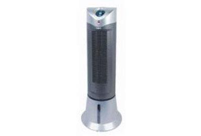 Quạt hơi nước Coex DF AT2001C - 45W