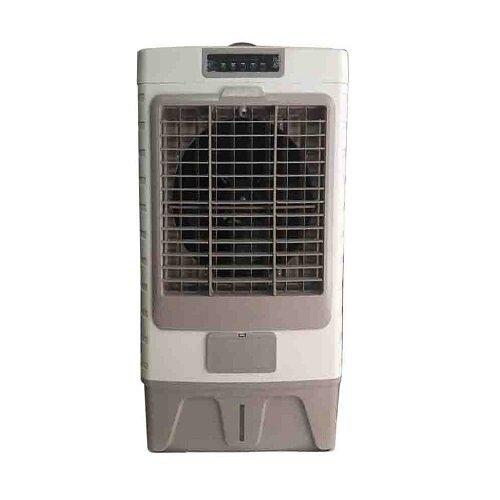 Quạt hơi nước Cooler L750