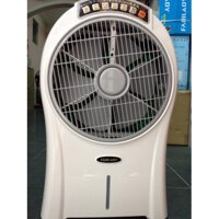 Quạt hơi nước FairLady DH-F201B
