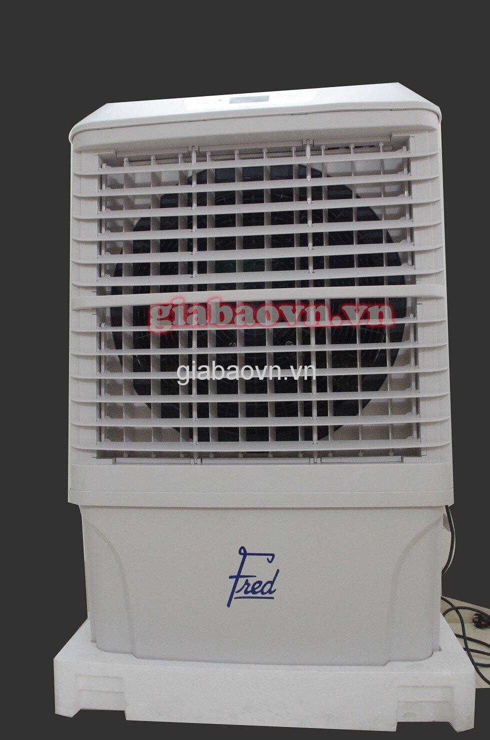 Quạt hơi nước FRED FR80CH
